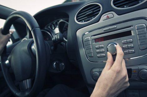 Музыка в машине: как выбрать и с чего начать
