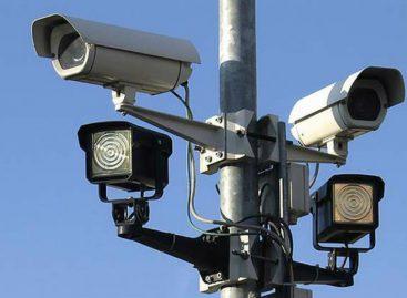 Требования к системам фотовидеофиксации ужесточаются