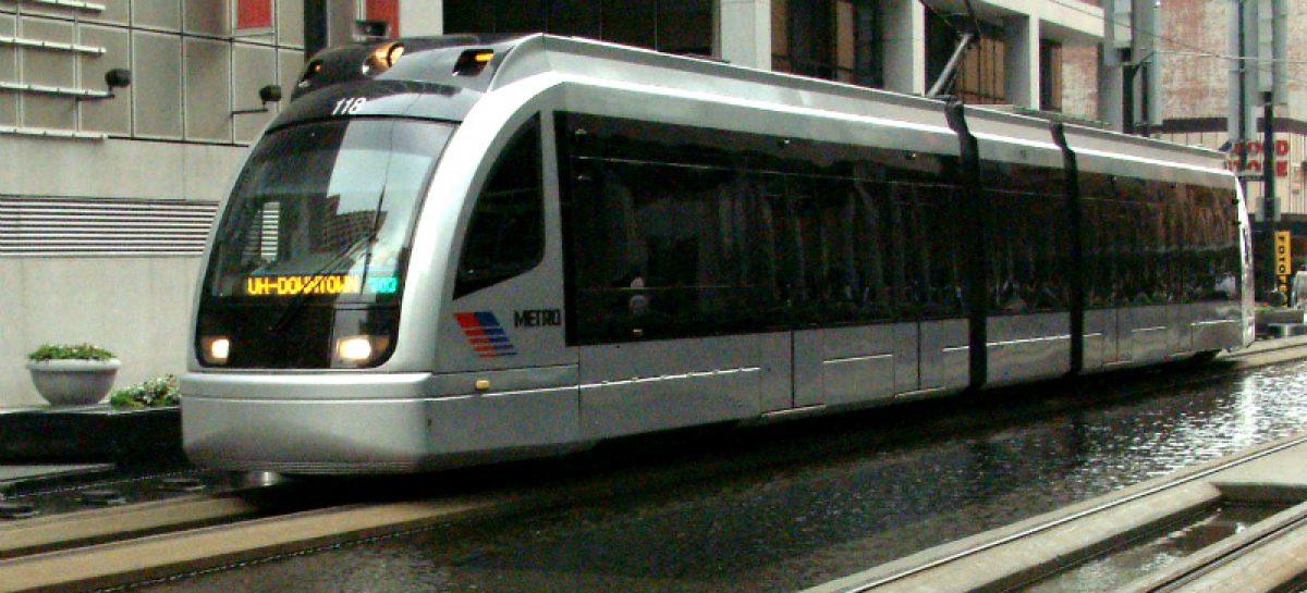 Скоростной трамвай: нам продадут электричку по цене самолета?