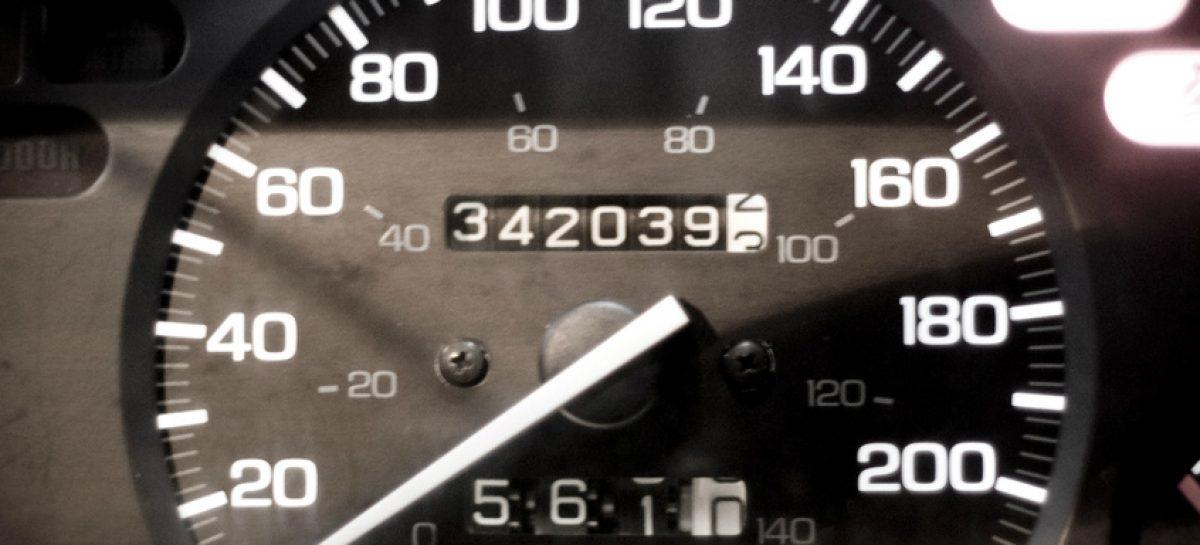 При покупке автомобиля на вторичном рынке всегда есть риск