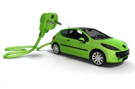 В Шотландии запретят эксплуатацию бензиновых, дизельных и гибридных автомобилей?