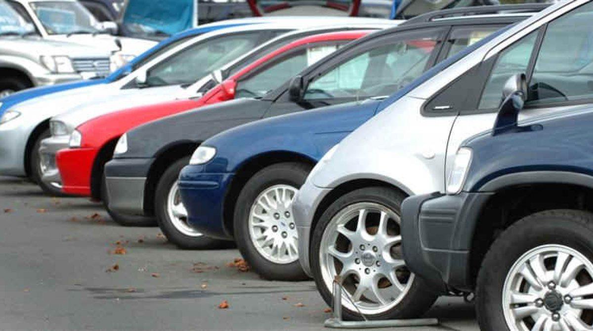 Рост продаж автомобилей с пробегом и ускорение цифровизации: итоги 2020 года для авторынка и ожидания на 2021 год
