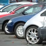 Рынок автомобилей с пробегом в городах-миллионниках РФ