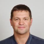 Borislav Kazankin