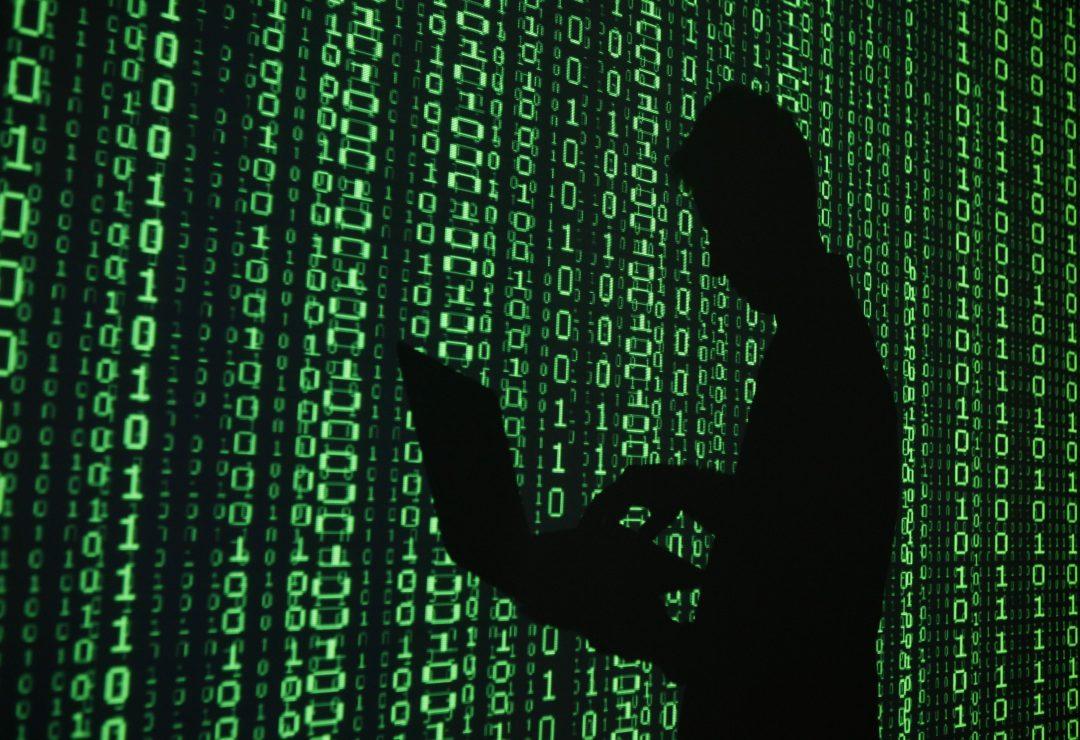 Хакерская стихия: хакеры нацелились на автомобили