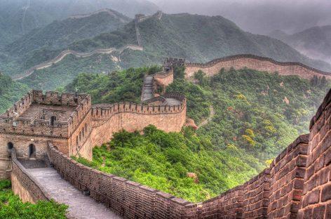 Предприятия, которые пускают к себе китайского инвестора, обречены