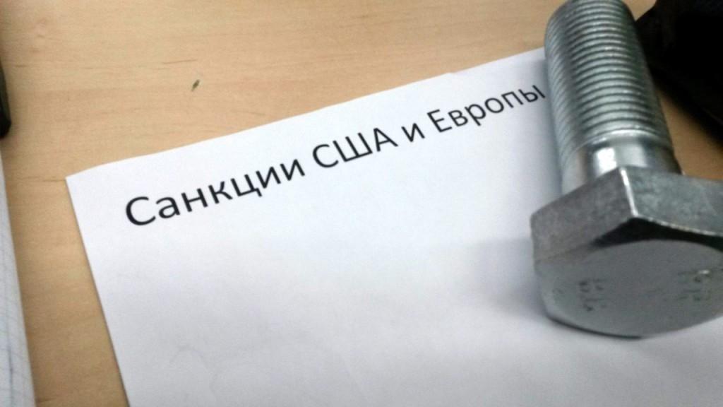 Otechestvennyiy-avtoprom-1024x576.jpg