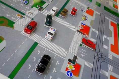 Новые правила деятельности автошкол и обучения водителей