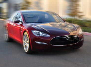 Новые модели Tesla – за пределами понимания