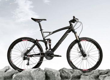 Велосипед, электрокар, автомобиль
