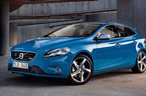 Volvo выпустит еще одну модель в тюнинге Polestar