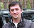 николай мазуренков