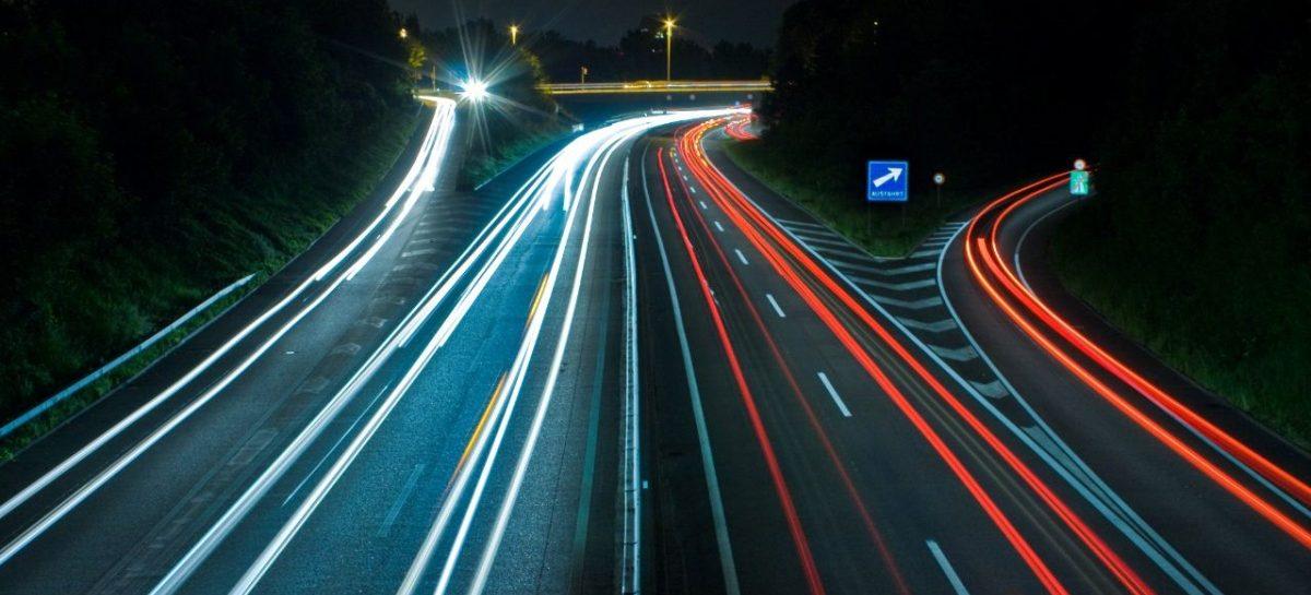 Автобаны в Германии станут платными для иностранцев