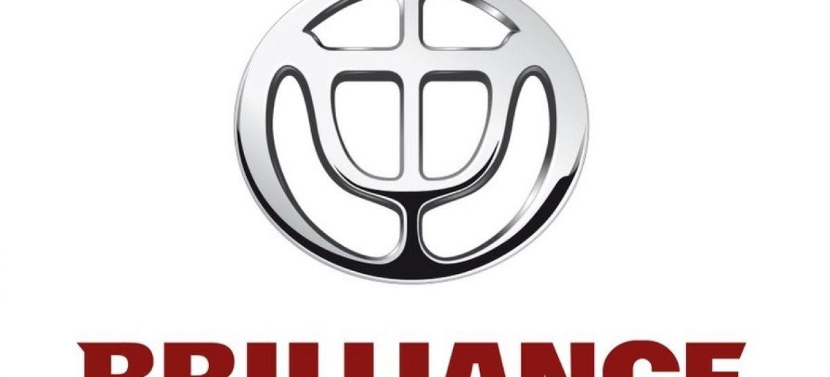 Китайский Brilliance откроет 35-40 дилерских центров до конца 2014 года
