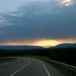 В России появится дорога за триллион рублей