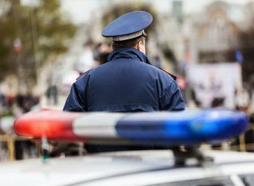 Доказывать нарушение ПДД могут заставить инспекторов