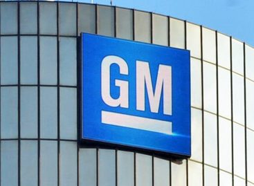GM прекращает продажи Chevrolet в Индии и Африке