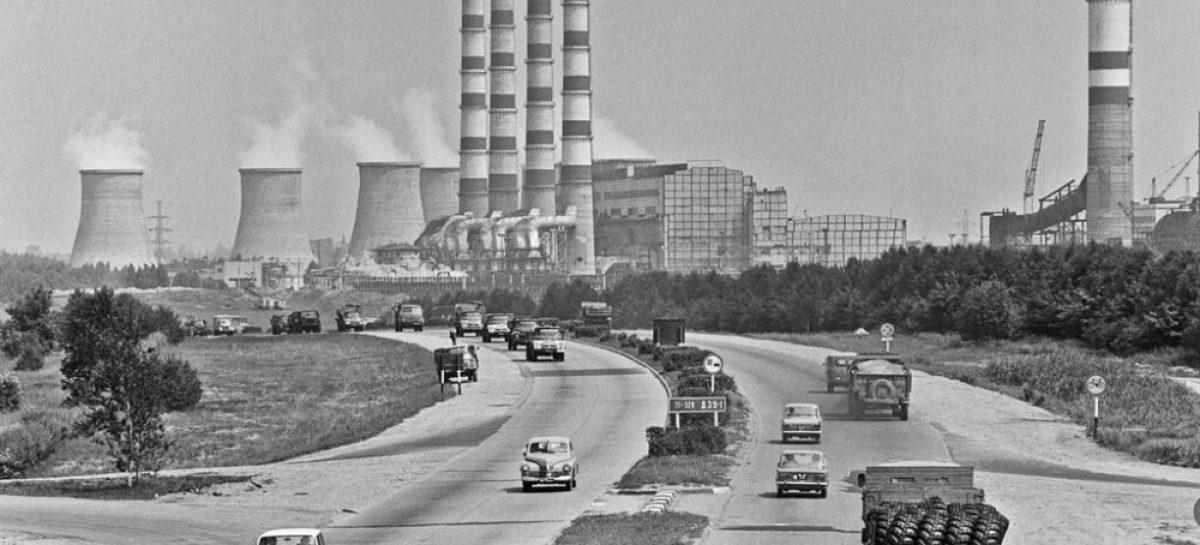 Самой смертоносной дорогой в столице была и остается МКАД