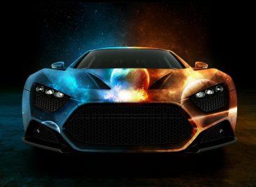 Технические новинки в автомобилях: что нас ждет к 2020 году?
