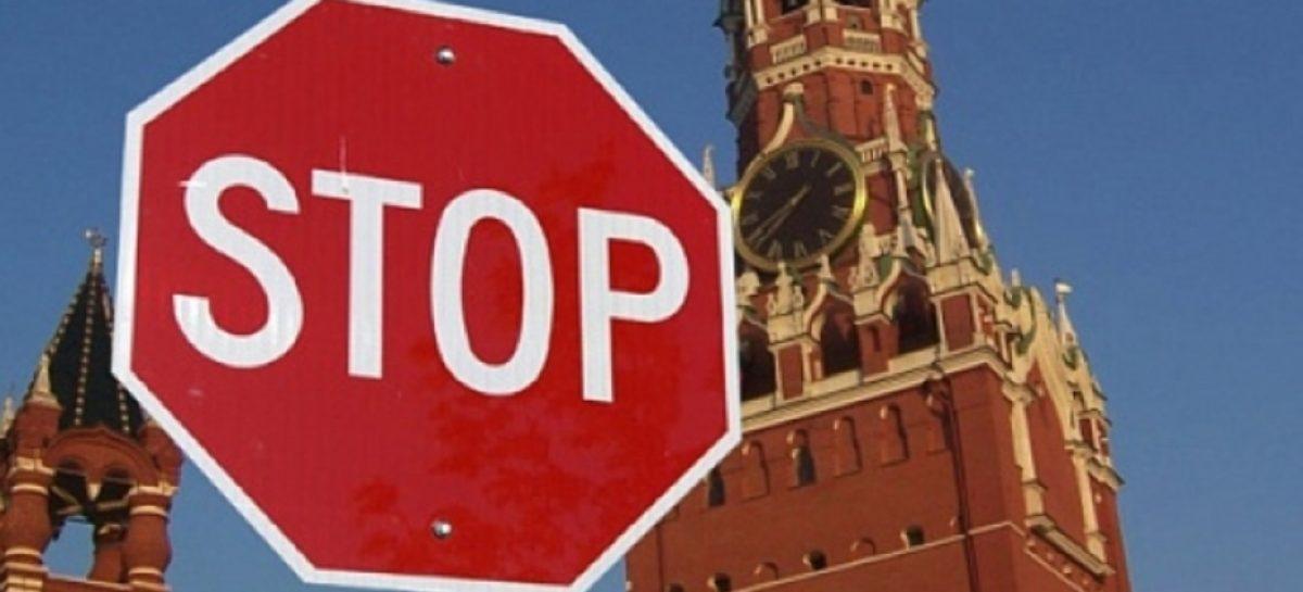 Введением платного въезда в Москву власть поражает две цели