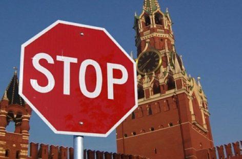 От Москвы к Московскому княжеству
