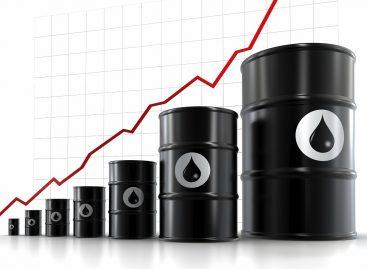 Почему повышаются цены на топливо