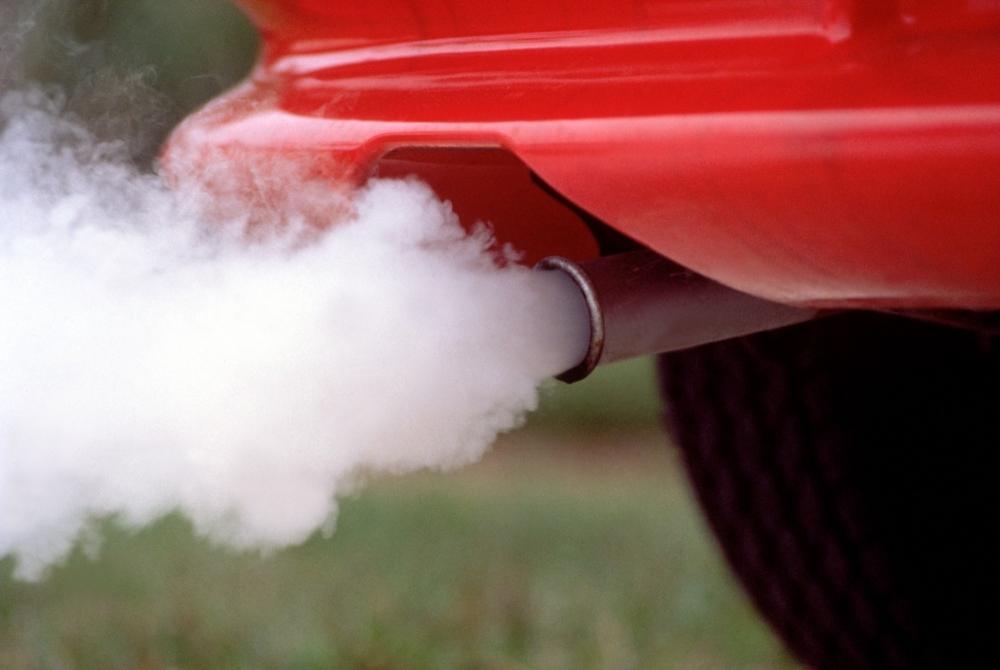 К чему приведет ужесточение норм CO2