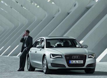 Владельцы Porsche всего лишь на третьем месте по привлекательности для женщин
