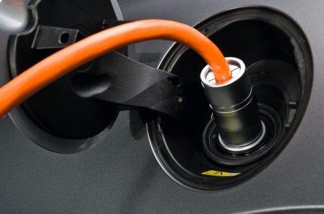 67% автовладельцев в России готовы пересесть на электромобили, гибриды и подключаемые гибриды