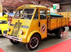 Renault AHS-1