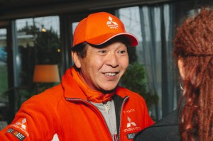 Hiroshi_Masuoka