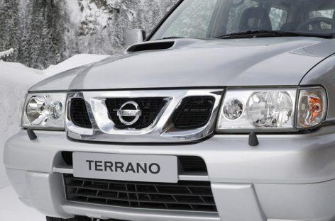 Nissan, Peugeot, Hyundai, KIA – все они проверяют нас на деликатность