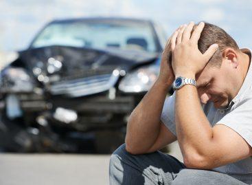 В автосервисе придумали, как успокоить нервы владельца автомобиля