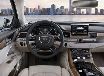 Что главное в автомобиле?