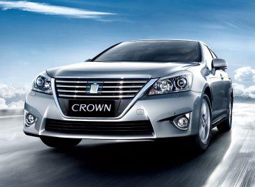 Toyota отзывает 1,67 миллиона автомобилей по всему миру