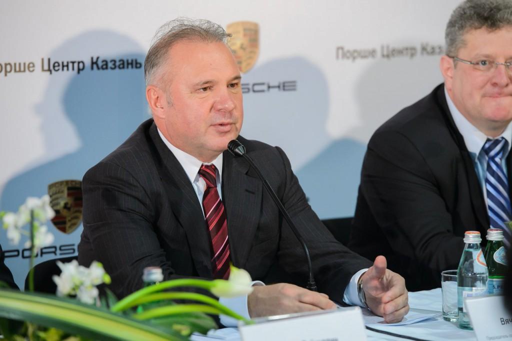 Zubarev_TTS
