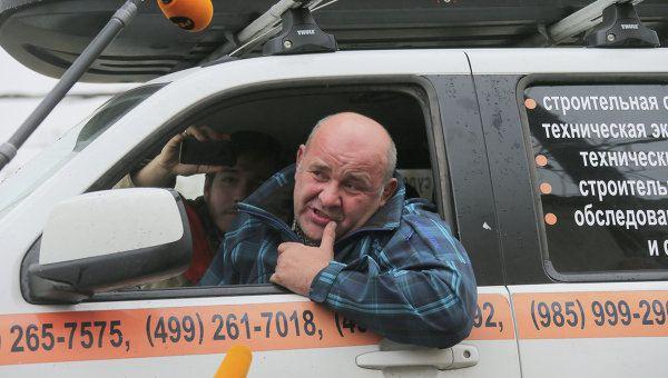 Константин Алтухов