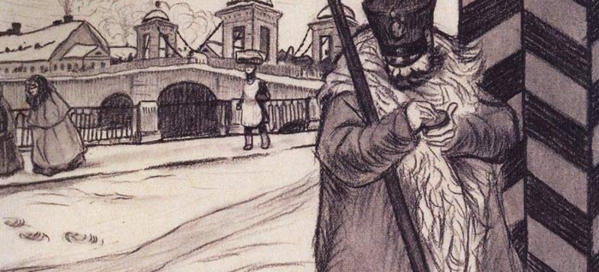 Под видом борьбы с пробками Россию тащат в средневековье — нас ждет платный въезд в города