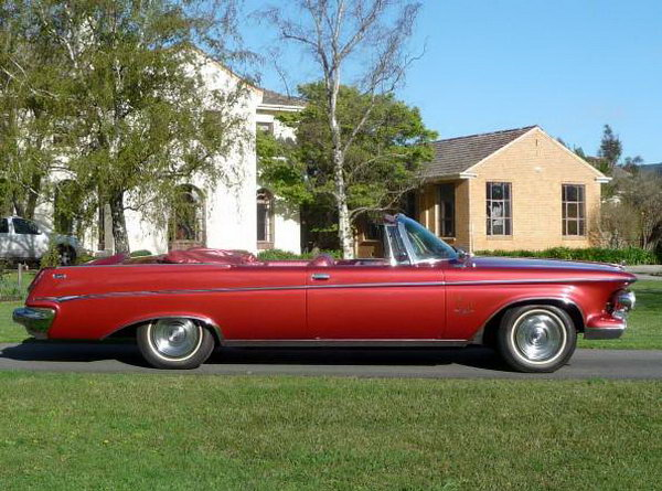 1963-Chrysler-Imperial-Crown-Convertible-600