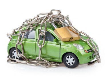 В Америке при просрочке платежа по автокредиту банк сможет заблокировать двигатель автомобиля