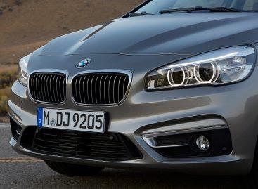 Автопроизводители хотят сократить выбор автомобилей