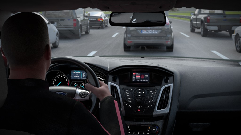 Ford_Revealed_Traffic_Jam_Assist_01