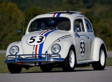 Volkswagen пообещал выпустить автономные автомобили в течение пяти лет