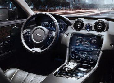 Сегодня в автомобиле главное – не двигатель, а сколько кнопок на руле