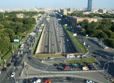 Бессветофорные магистрали – главная градостроительная ошибка, непоправимая и опасная