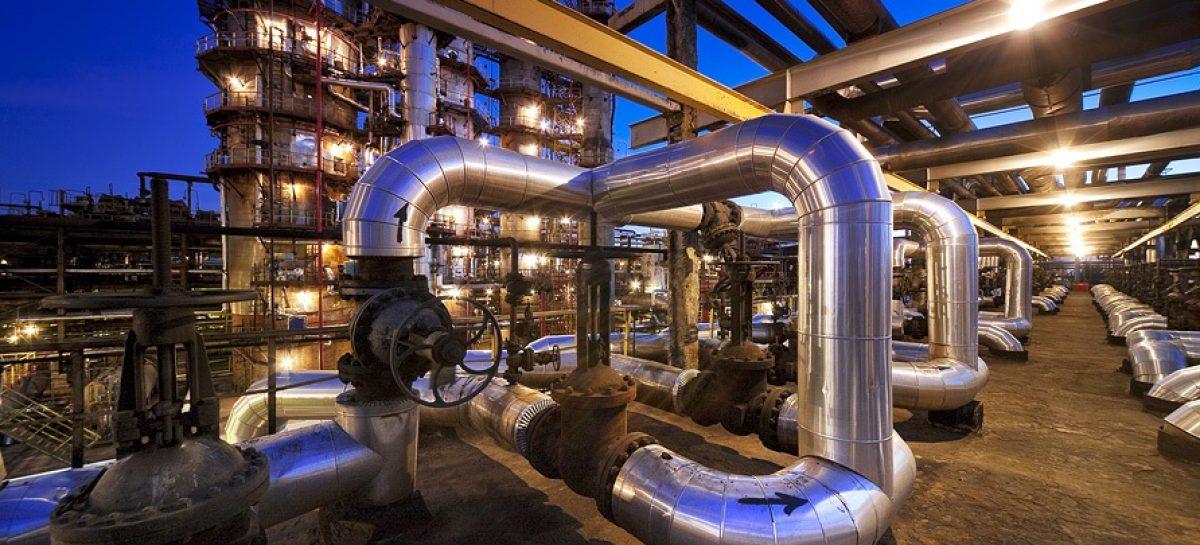 НПЗ в Капотне закрыть надо – чтобы оправдать повышение цен на бензин