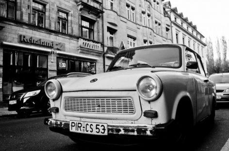 Разрешение покупать автомобили – уже радость, даже если нет возможности