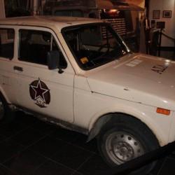 Miami Auto Museum Dezer Collection