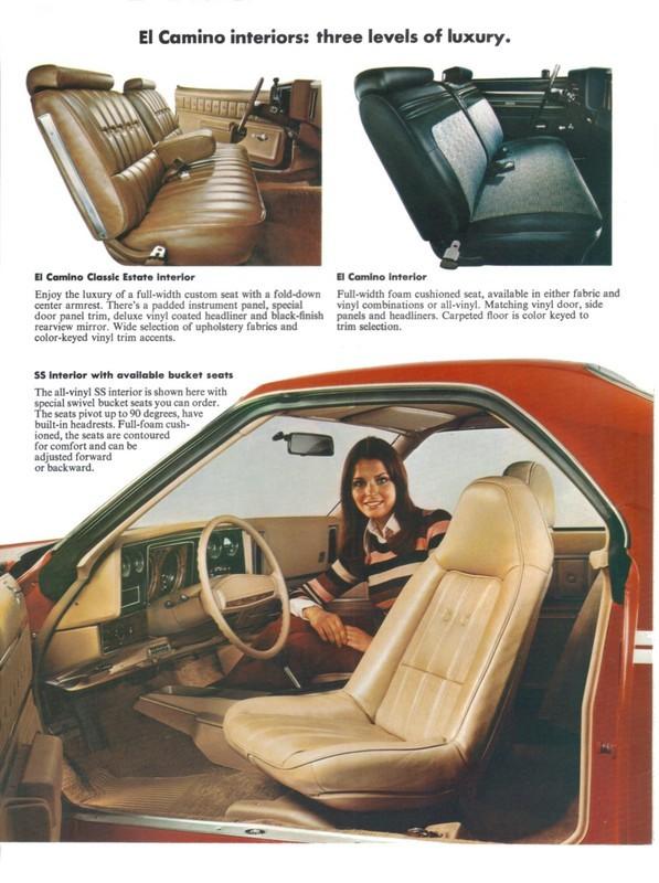 seat_1975_chevrolet_el_camino_03