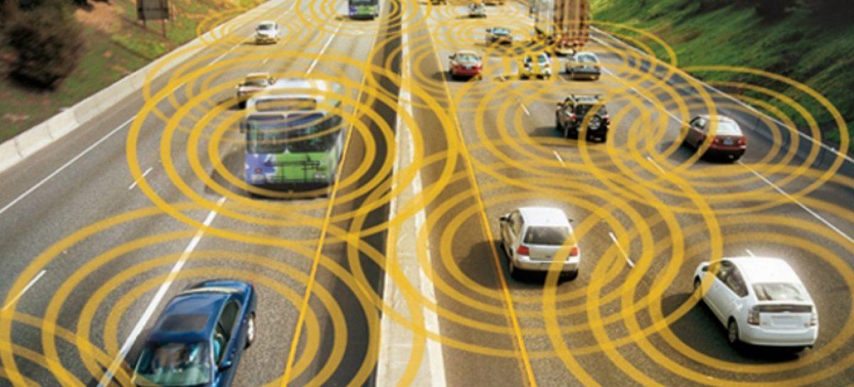 Что будет ездить по дорогам в 2050 — беспилотный автомобиль или танк?